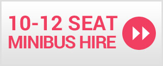 10 12 Seater Minibus Hire Wirral