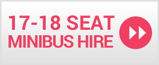 17 18 Seater Minibus Hire Wirral